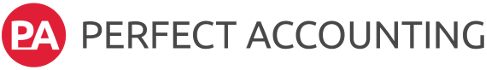 Perfect Accounting Logo